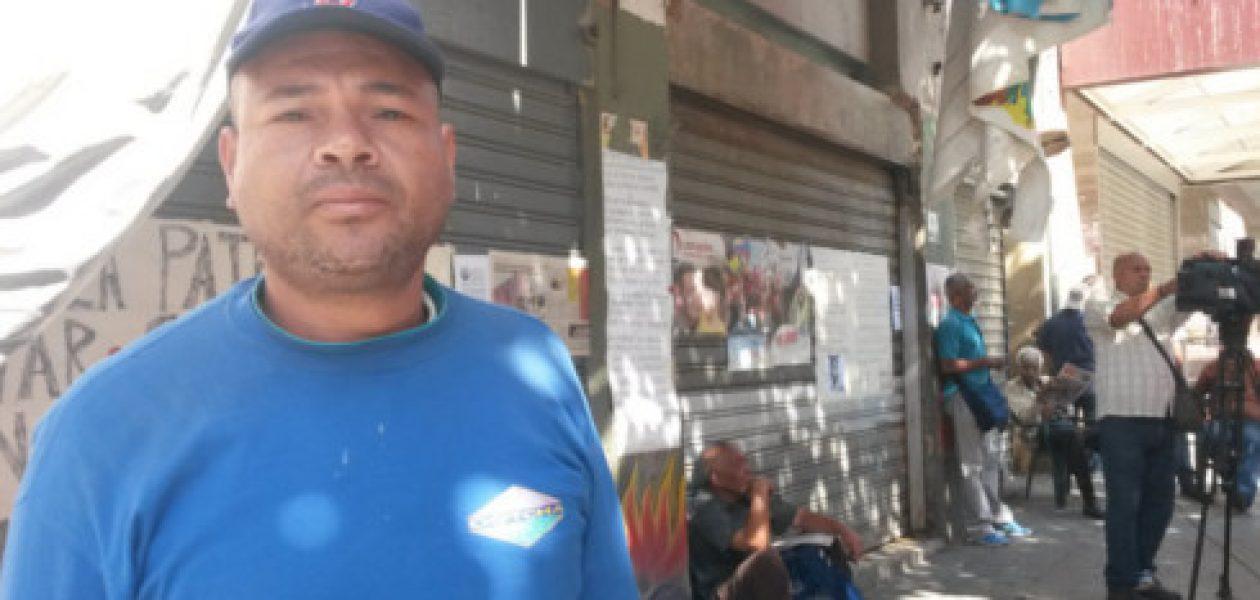 Revocatorio a Maduro: ¿Qué piensan los venezolanos?