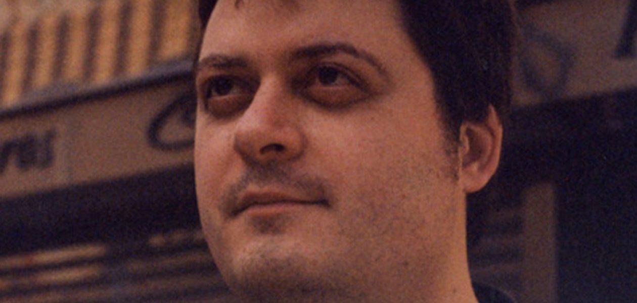 Manuel Bartual y su misteriosa historia que arrasa en Twitter