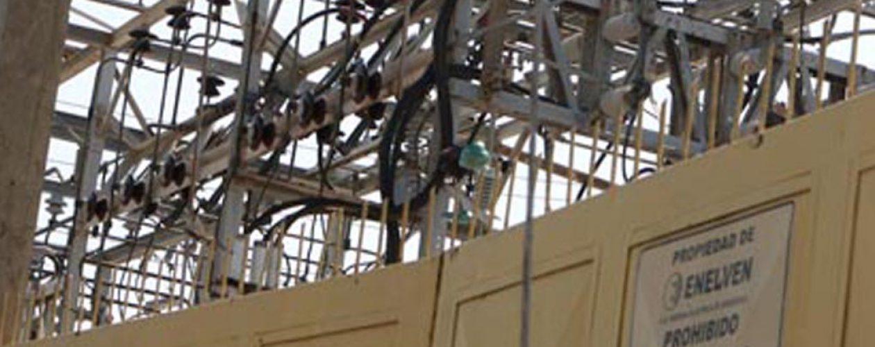 Sin luz en Maracaibo: Vuelven los apagones en Zulia