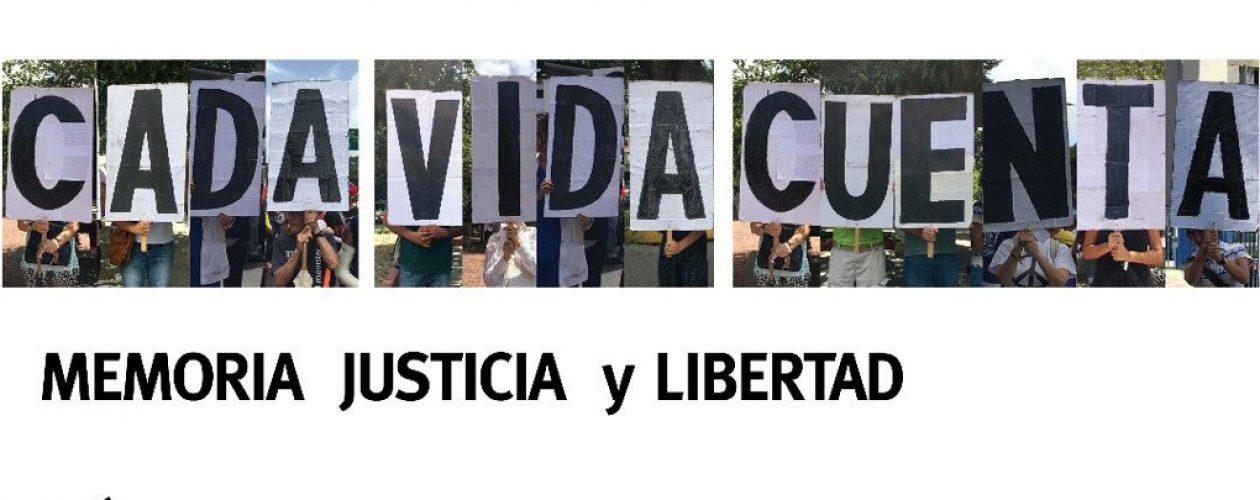 Oposición marcha en contra de la crisis este miércoles