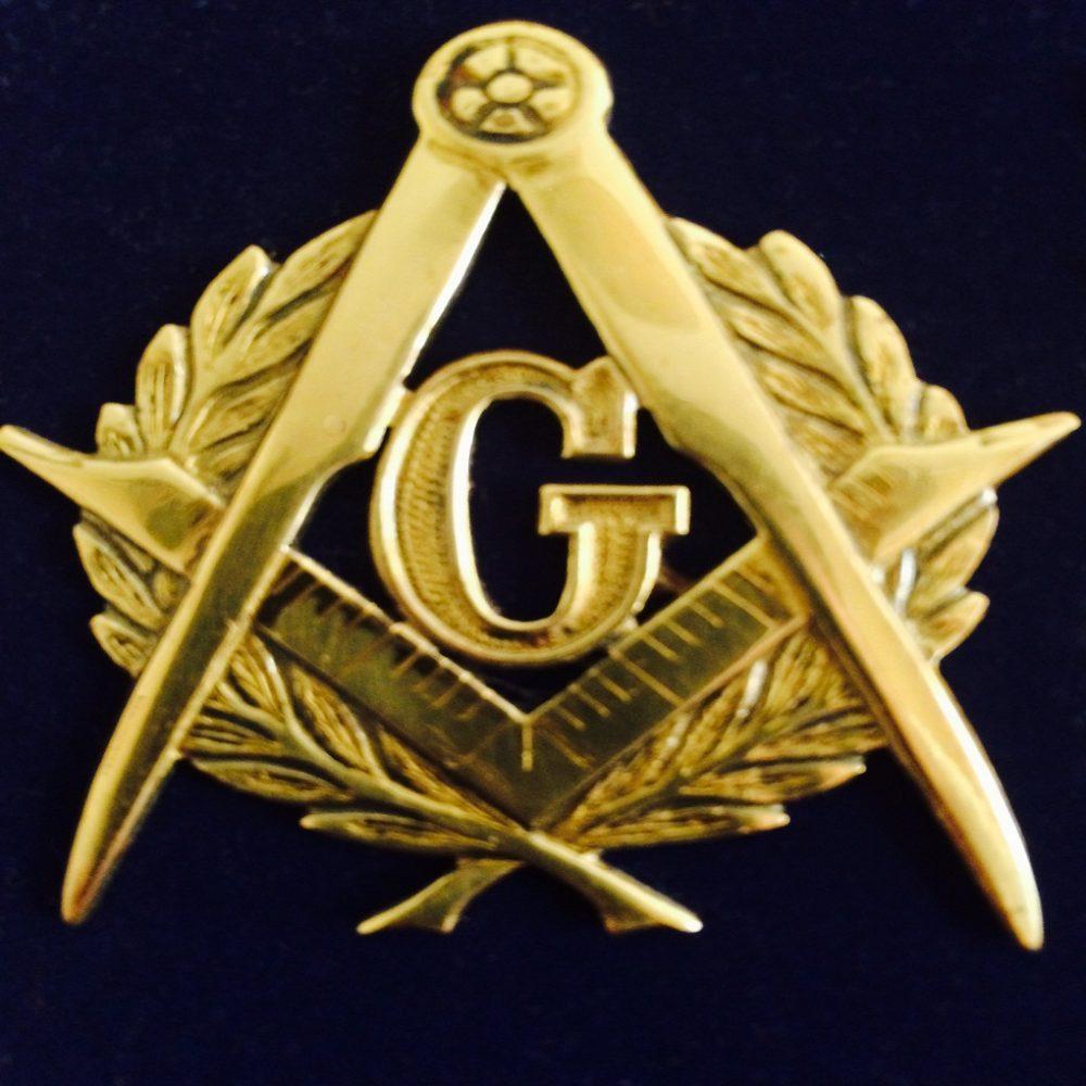 Caso Óscar Pérez despertó interés sobre la masonería en Venezuela