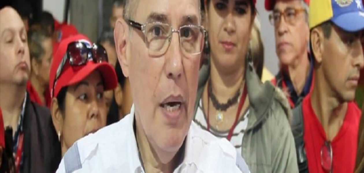 Director del Saime desmiente falta de material para pasaportes