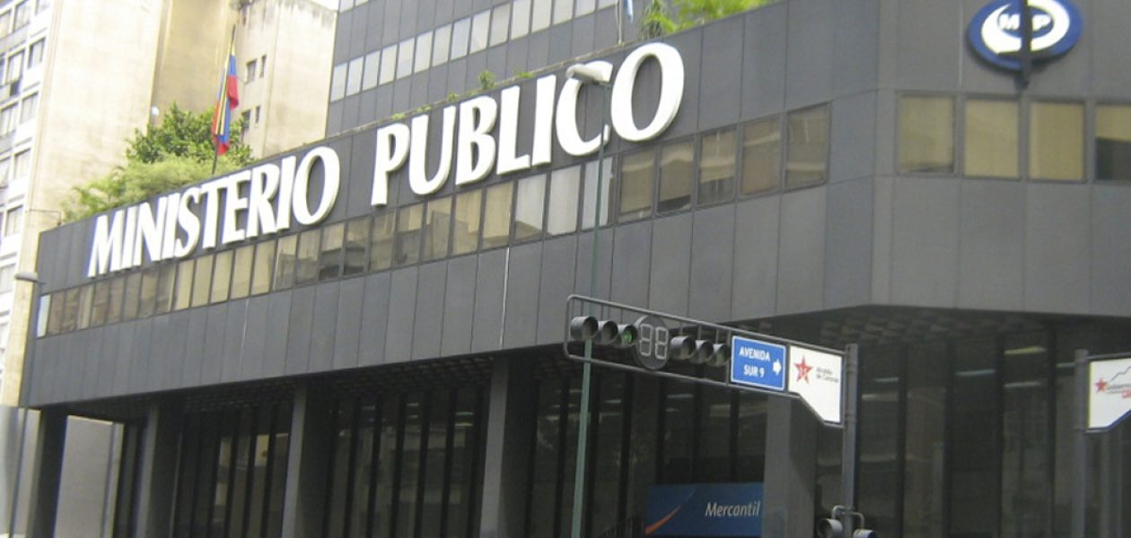 Ministerio Público imputa a hija del Contralor General por presunta corrupción