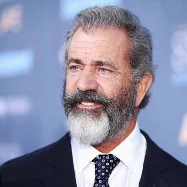 Mel Gibson dirigirá nuevo cinta sobre la Segunda Guerra Mundial