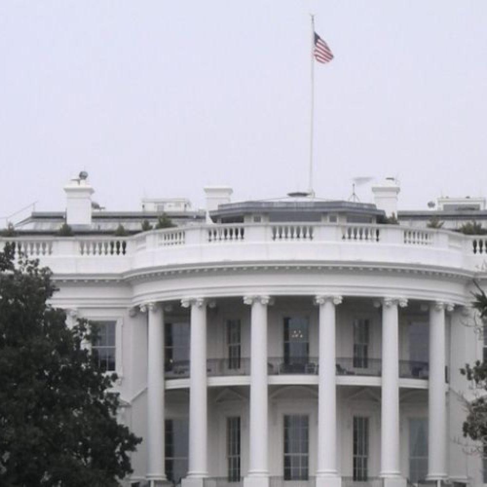 Gobierno de Estados Unidos dispondrá nuevas sanciones contra militares venezolanos