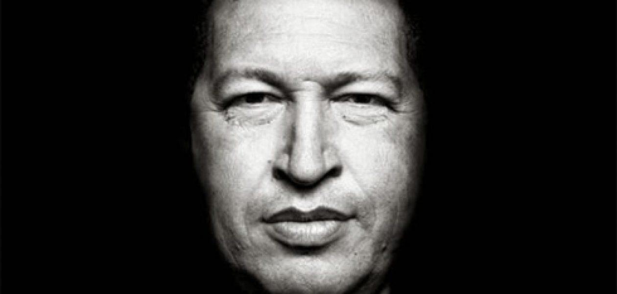 Muerte de Chávez: cuatro años de la siembra infértil