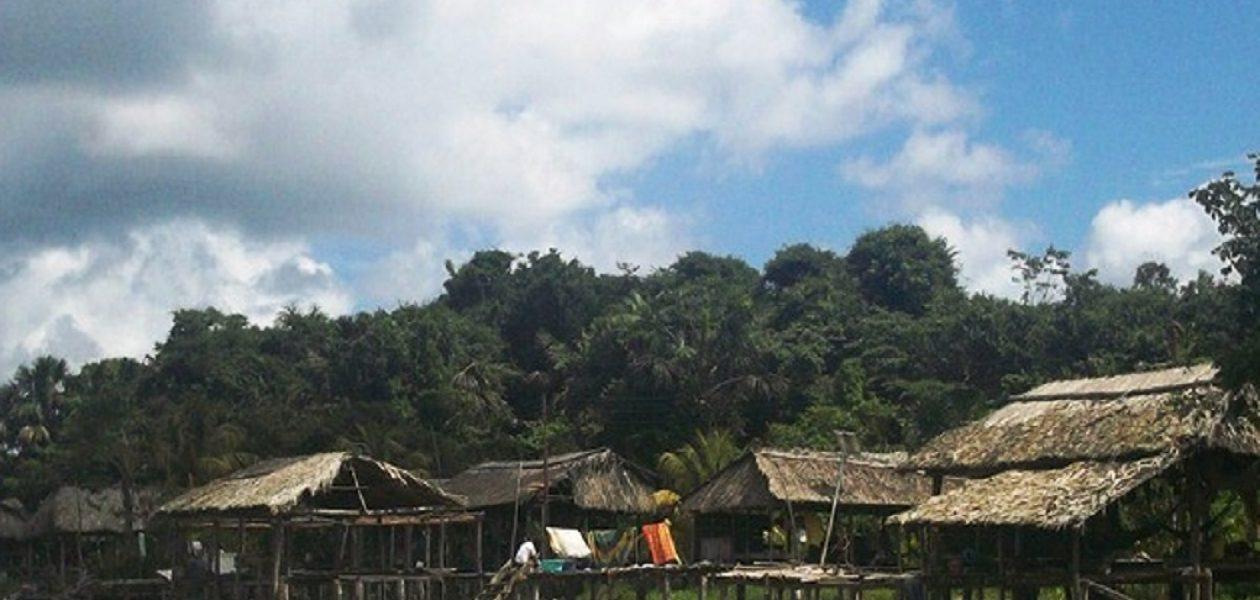 Sarampión en Delta Amacuro: 62 defunciones en lo que va de 2018