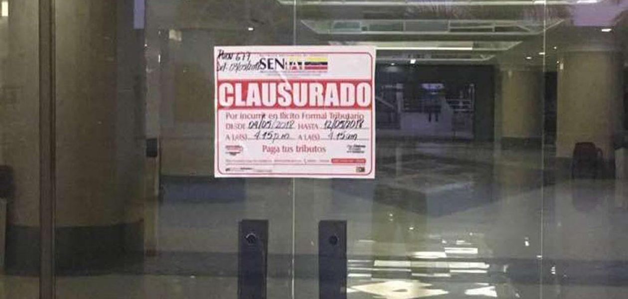 Suspendido show de Nando de la Gente en Maracaibo