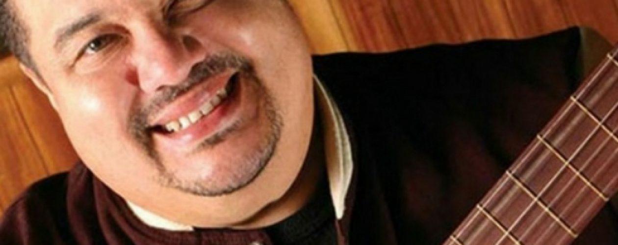 """""""La peladera"""" gaita protesta contra el gobierno de Maduro inicia la temporada"""