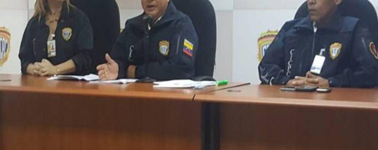 Para viajar a Panamá «sin estorbos» asesinan a niño de dos años de edad