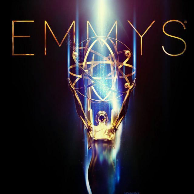 """""""Saturday Night Live"""" y """"Westworld"""" las más nominadas a los Emmy"""