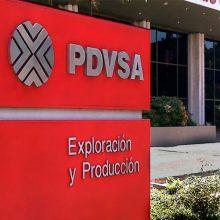 ConocoPhillips dice que ganó arbitraje de $2.000 millones contra Pdvsa