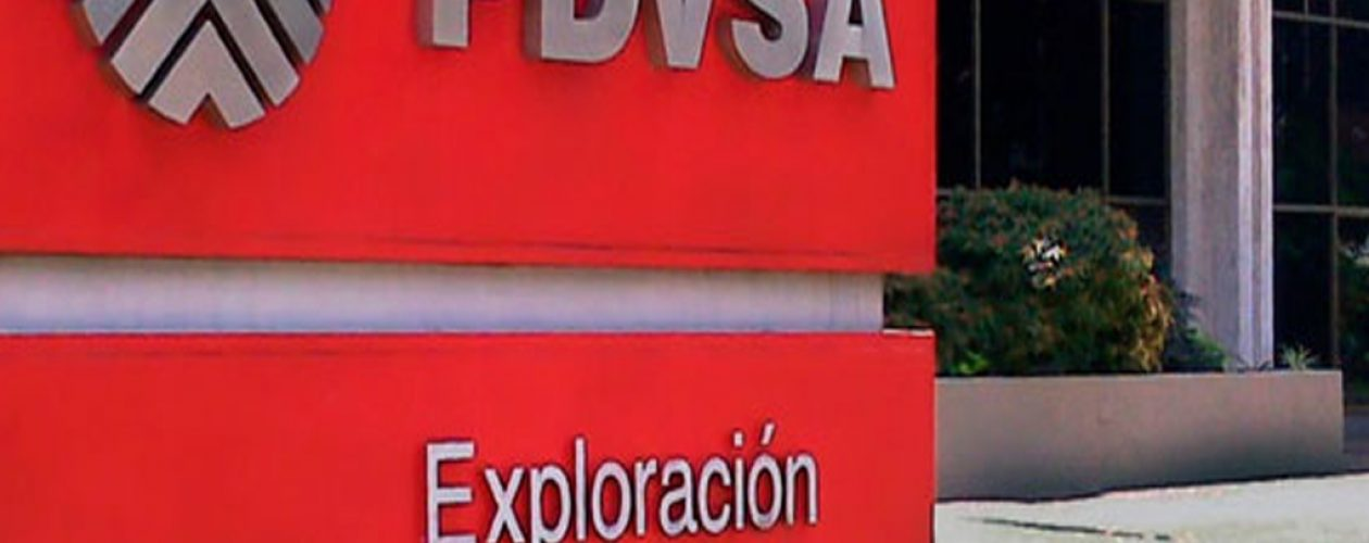 Justicia española le pone la lupa al caso de quiebra de PDVSA