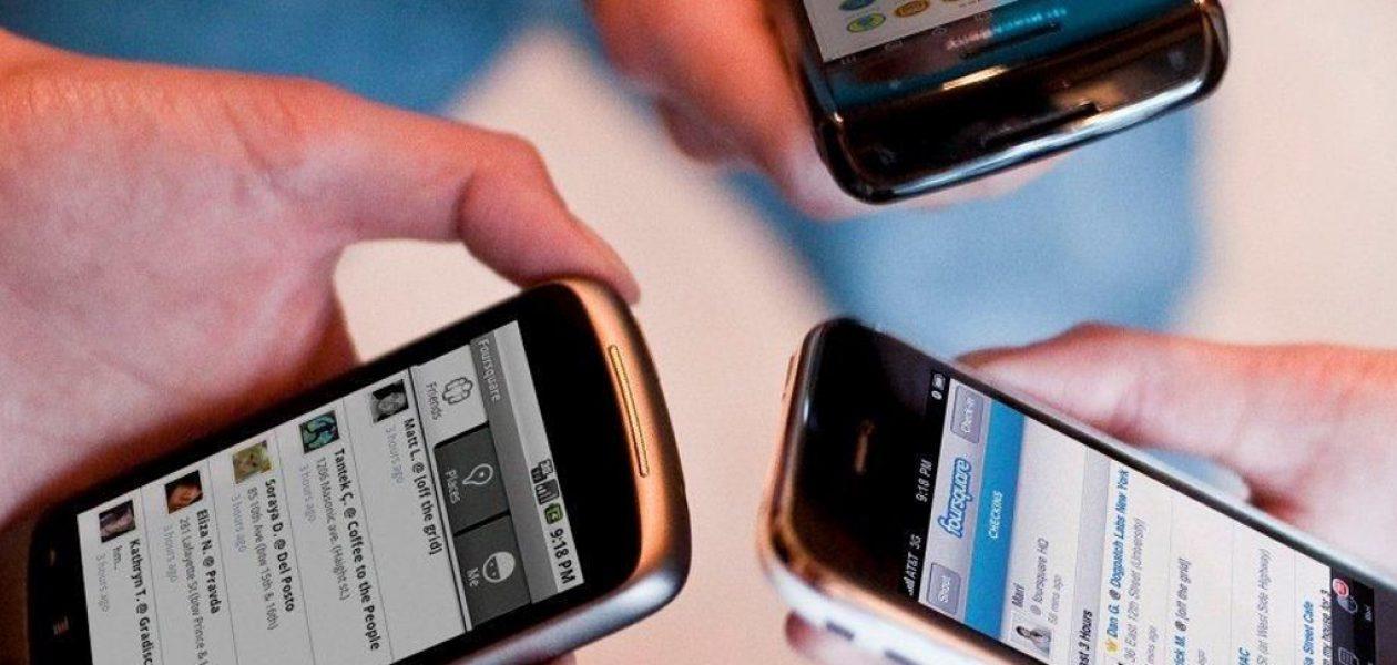 Nuevos precios de Movistar y Digitel serán suspendidos