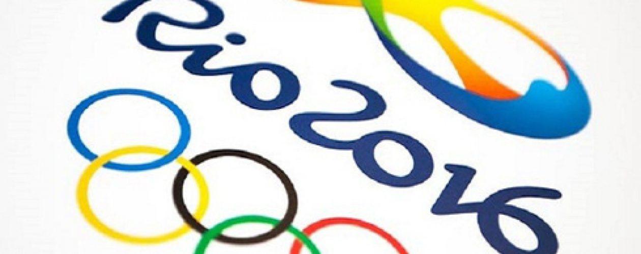 El arsenal de Venezuela para las Olimpiadas Río 2016