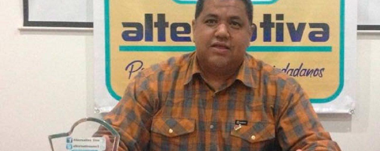 Proponen una nueva oposición en Venezuela