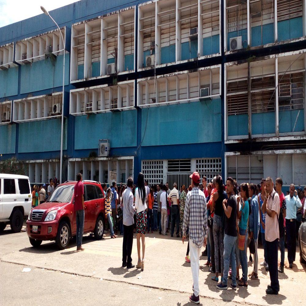 Más de 30 personas han muerto por paludismo en Bolívar en la última semana