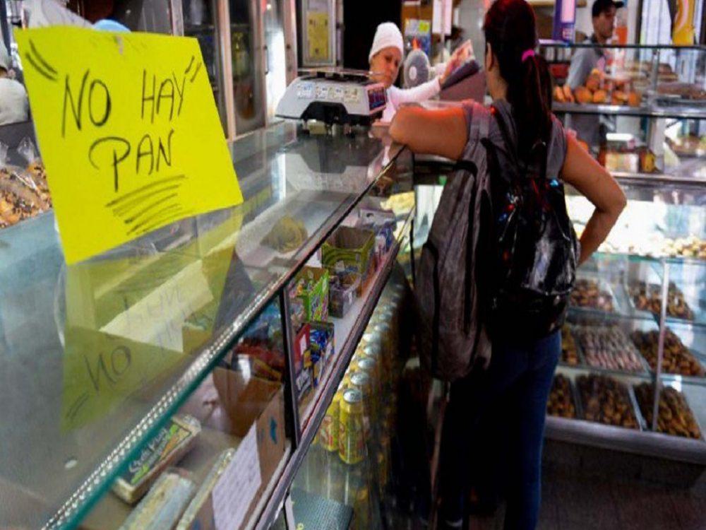 Sundde establecerá nuevo precio del pan en Panaderías