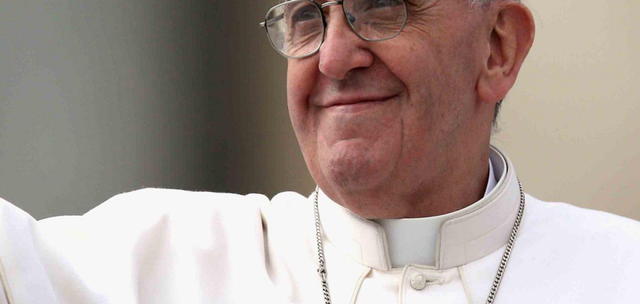 Papa Francisco no se reunirá con obispos venezolanos durante visita a Colombia