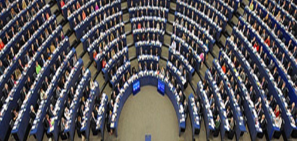 Parlamento Europeo  no enviará su observador internacional a elecciones venezolanas