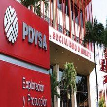 ConocoPhillips tomó activos de Pdvsa tras ganar litigio