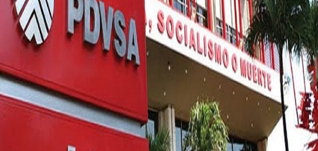 Golpearon a hombre que pidió bombona de gas en PDVSA (VIDEO)