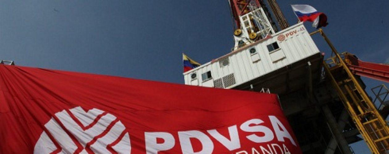 Venezuela debe $10,6 millardos por procesos arbitrales ante el Ciadi