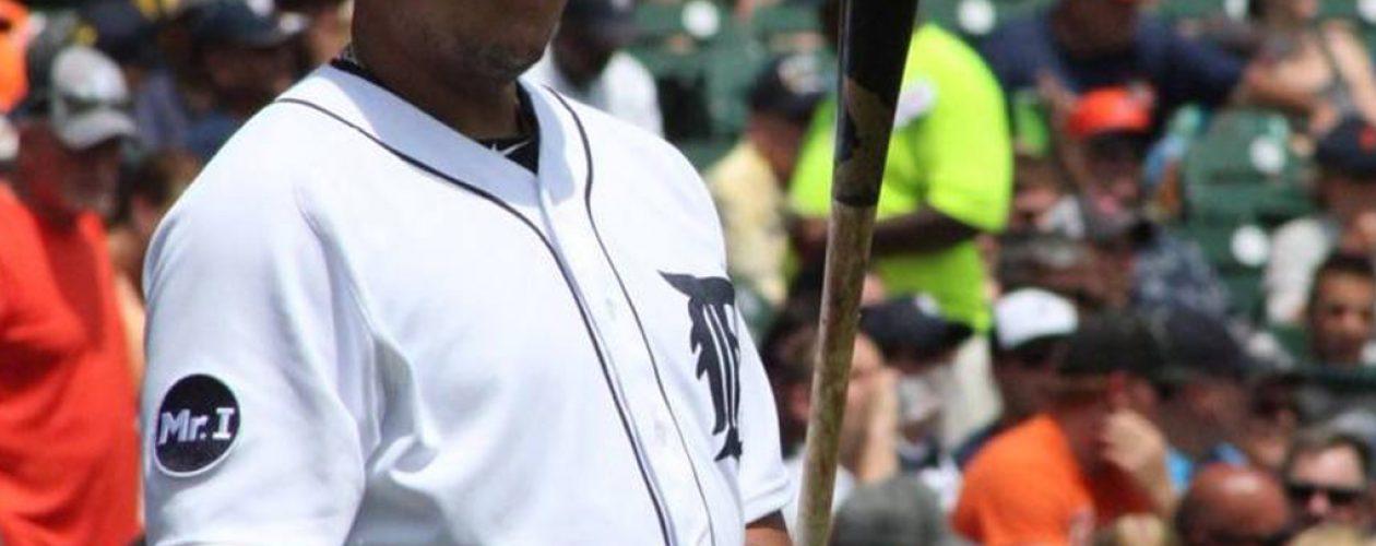 Miguel Cabrera protagoniza pelea en las Grandes Ligas