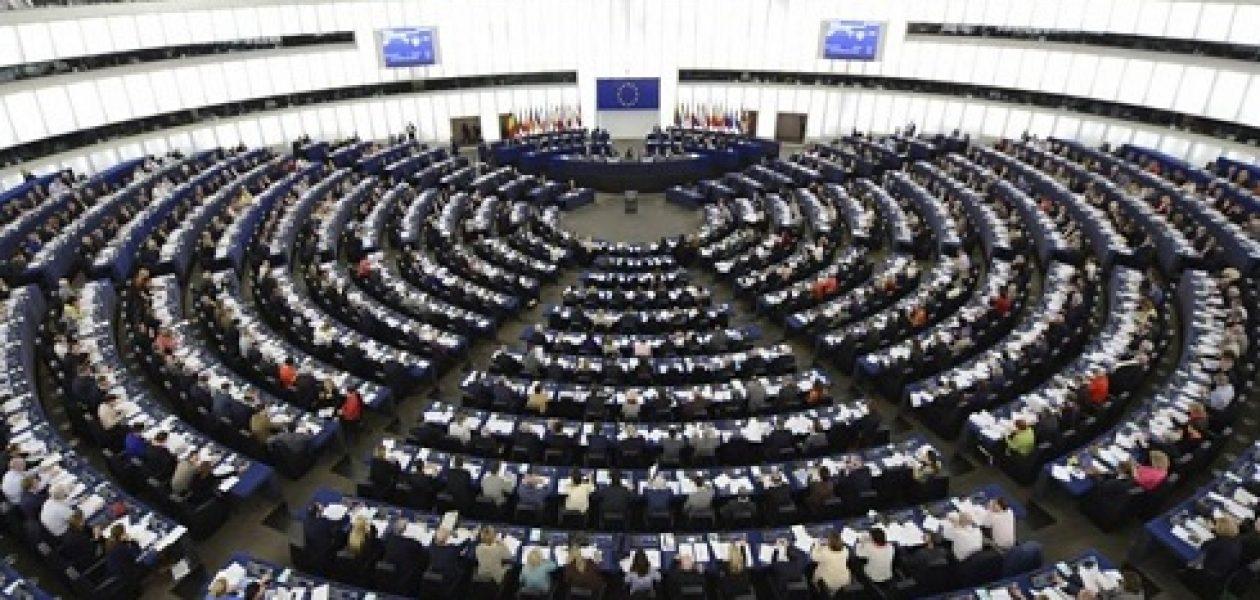 Eurodiputados exigen a Venezuela pagar a pensionados retornados a España
