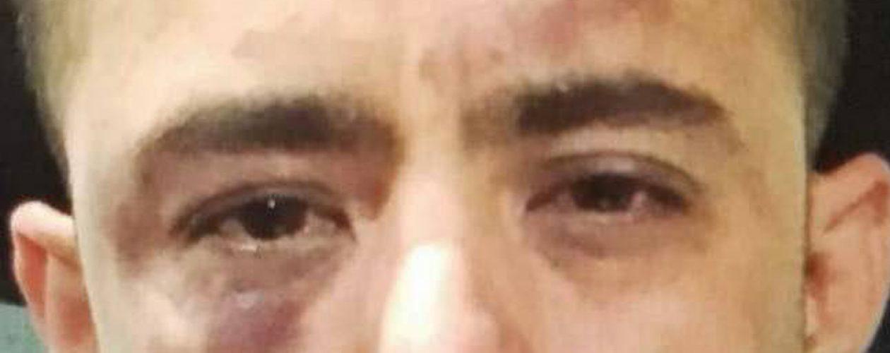 Periodista Jesús Medina fue encontrado con vida