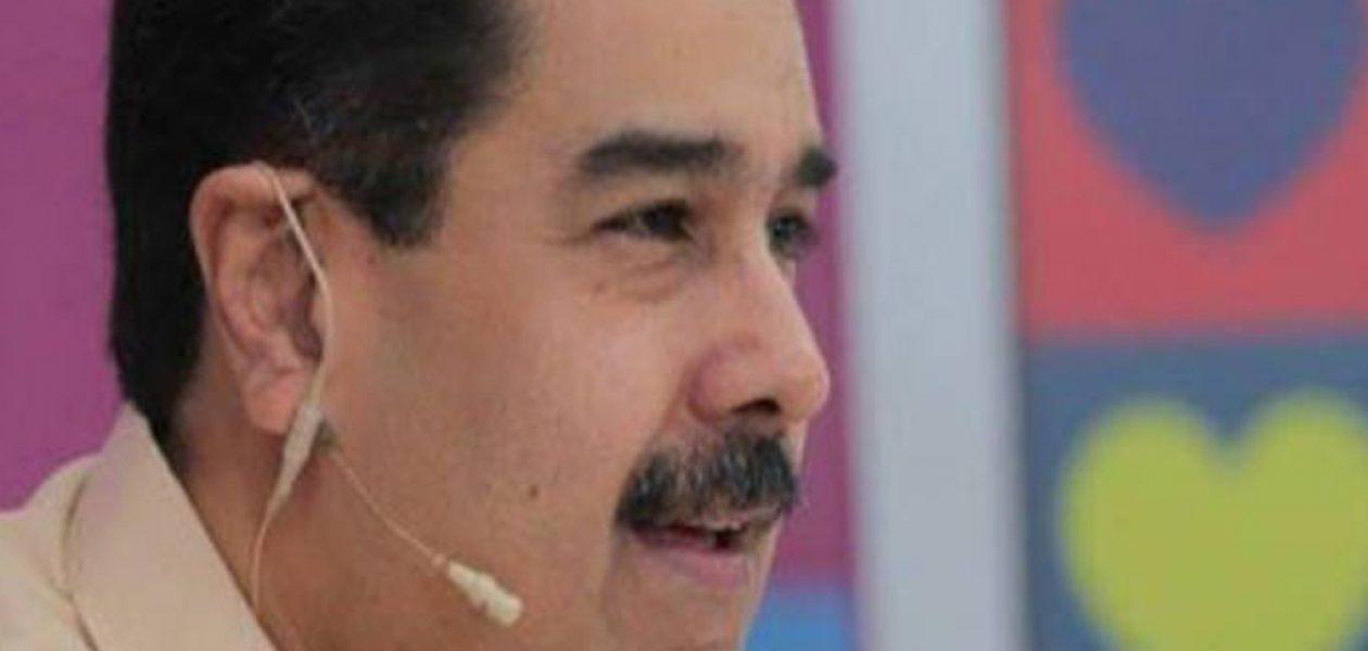 Oxigenar las arcas venezolanas con la explotación minera en territorios de violencia y escasez