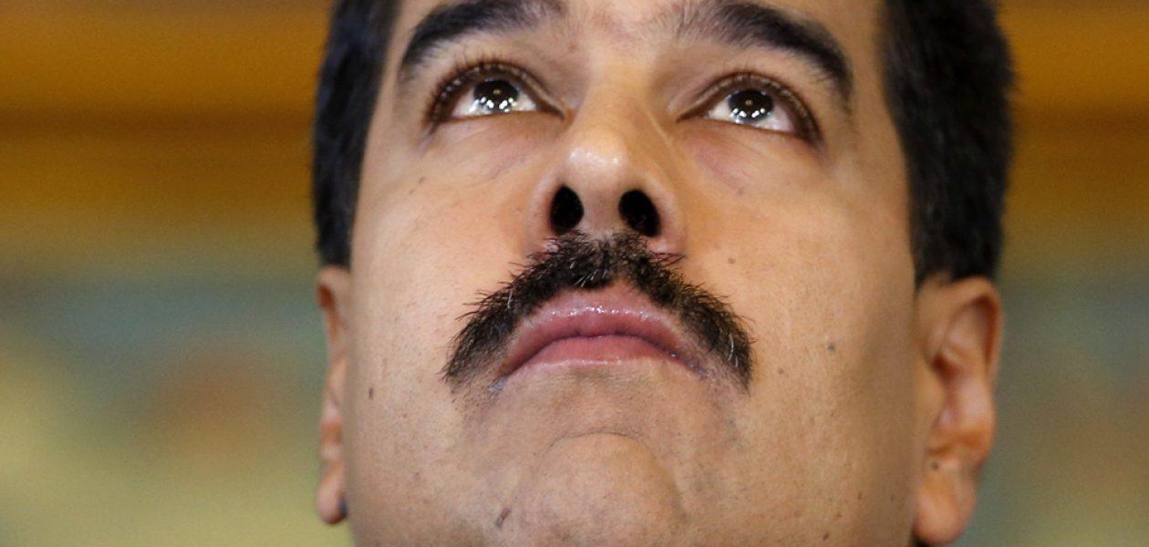 Plebiscito contra Maduro y la Constituyente será el 16 de julio