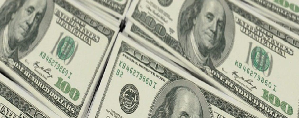 Venezuela a precio del dólar paralelo