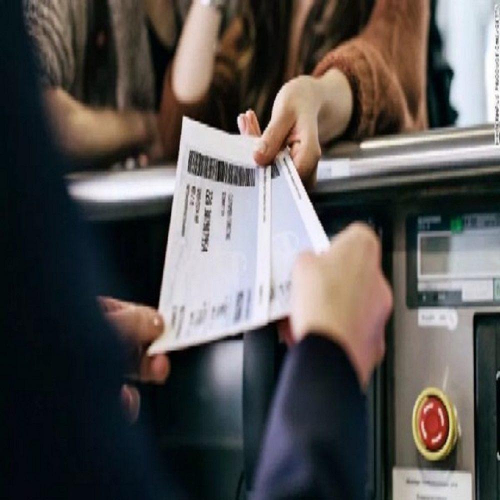 Precios de boletos aéreos los hacen incomprables
