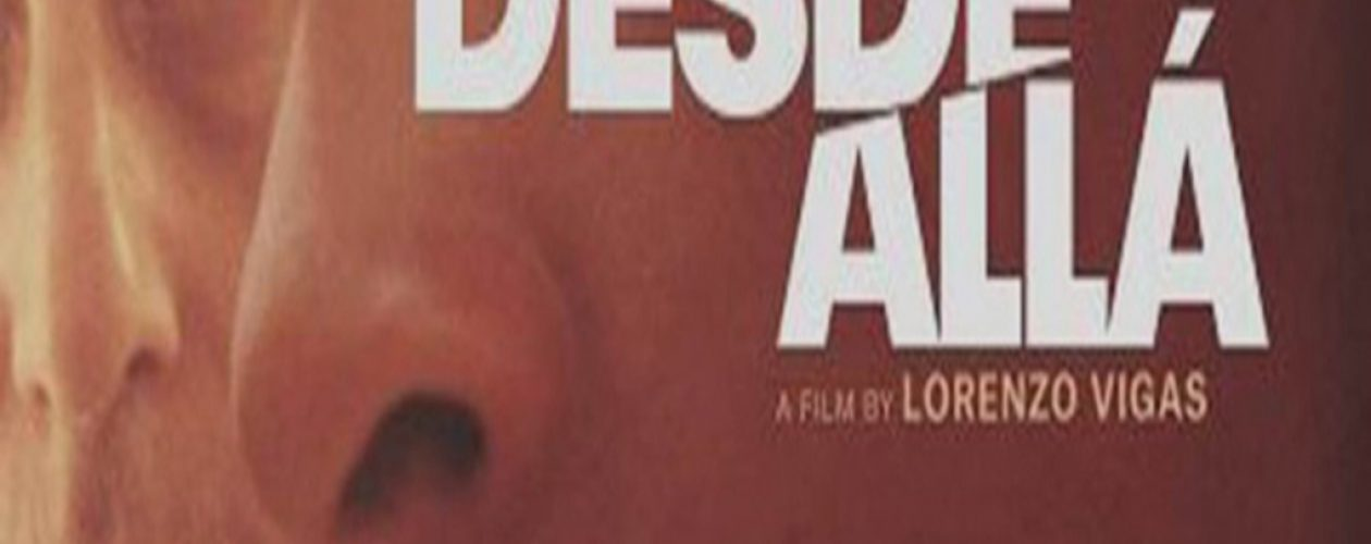 Premios Platino galardona película venezolana Desde Allá