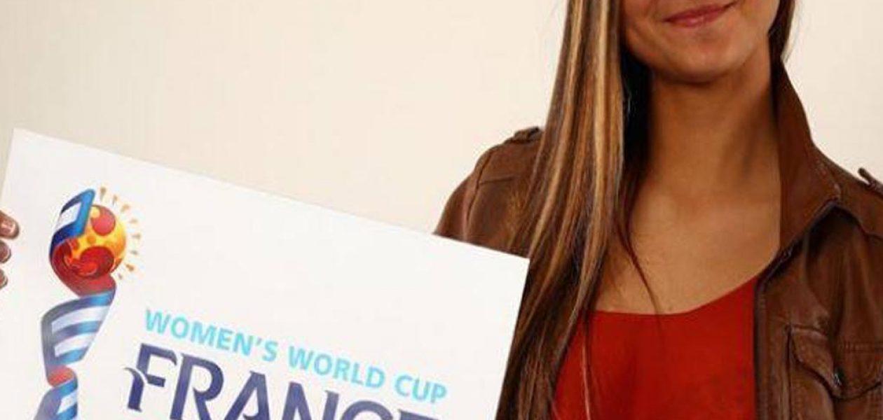 Premios The Best FIFA: Deyna Castellanos ya está en Londres