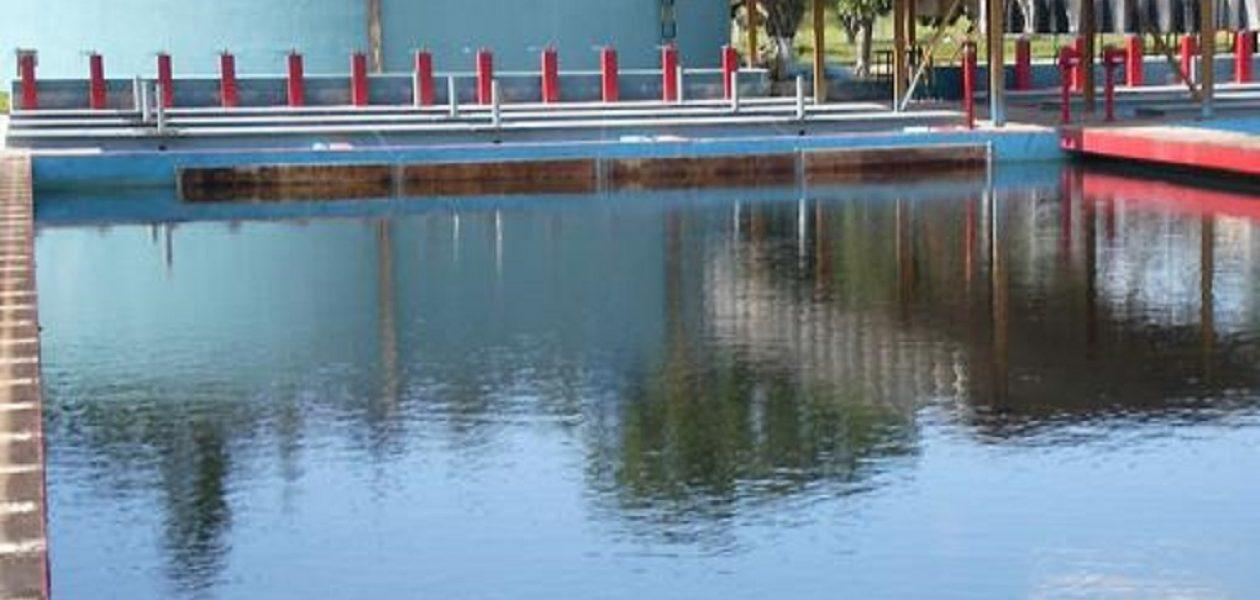 Hidrobolívar mantiene a Puerto Ordaz sin agua