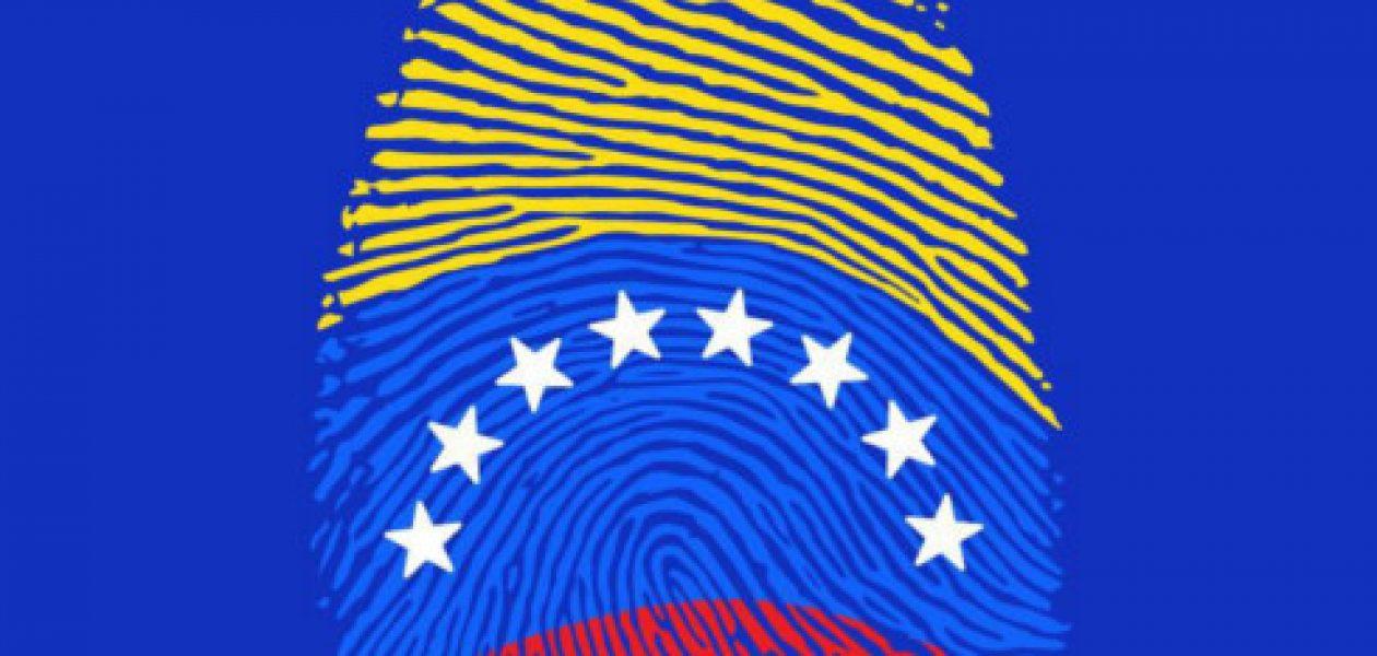 Hoy inicia la validación de firmas para el referendo revocatorio
