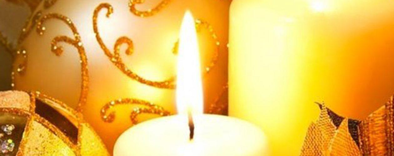 Conoce el ritual qué se hace el Día del Espíritu de la Navidad