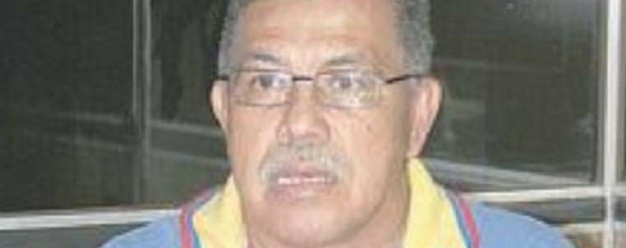 Asesinan a Rafael González  dirigente de Primero Justicia en Aragua