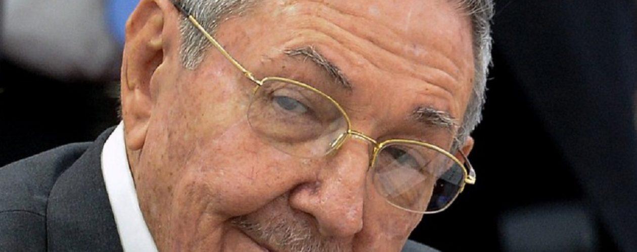 Cuba inicia proceso para sustituir a Raúl Castro y elegir nuevo presidente