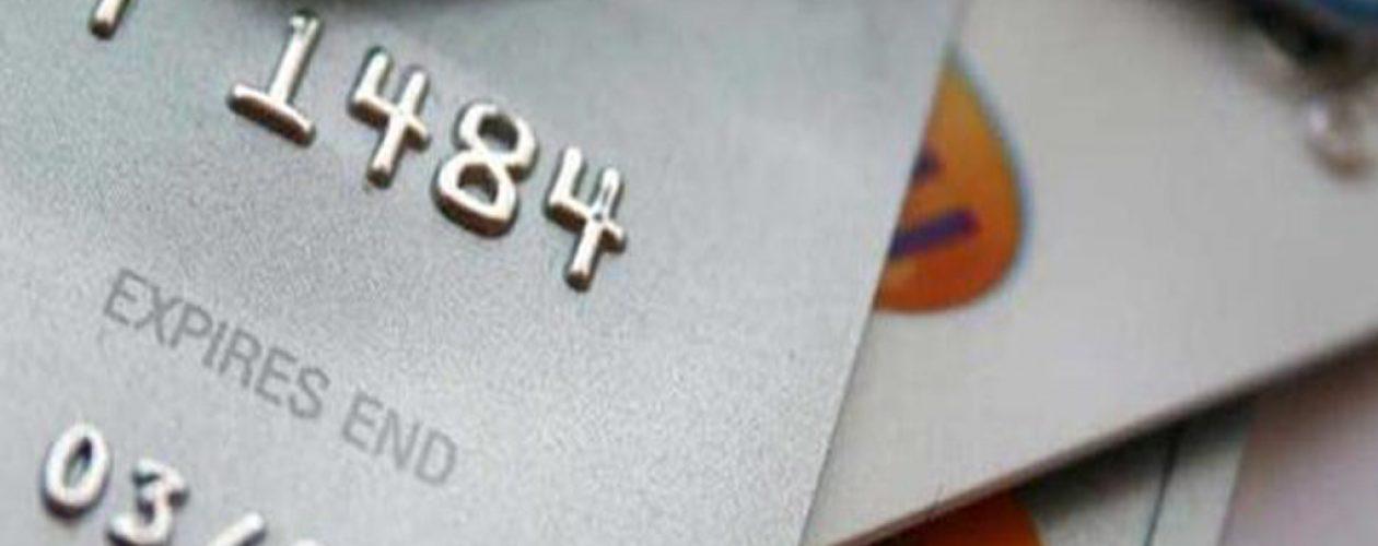 Pagos electrónicos tendrán 3% a 5% de descuento en el IVA desde este miércoles