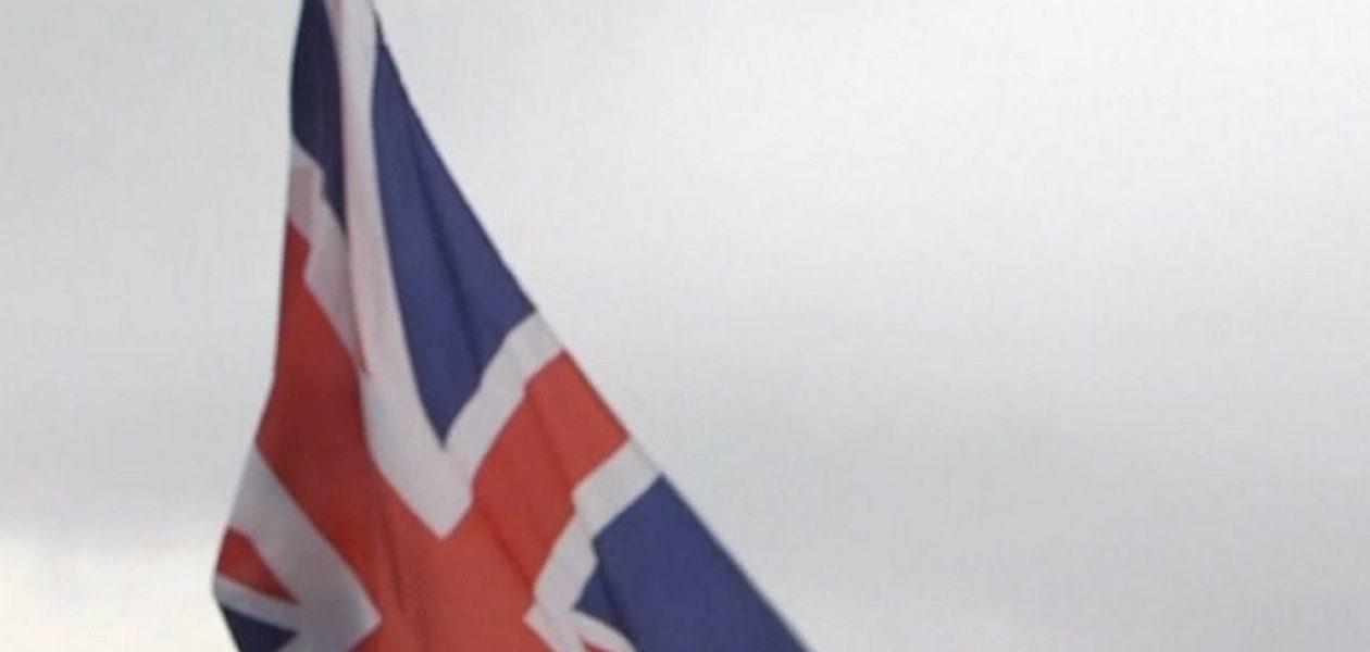Reino Unido pidió a sus ciudadanos no viajar a Venezuela