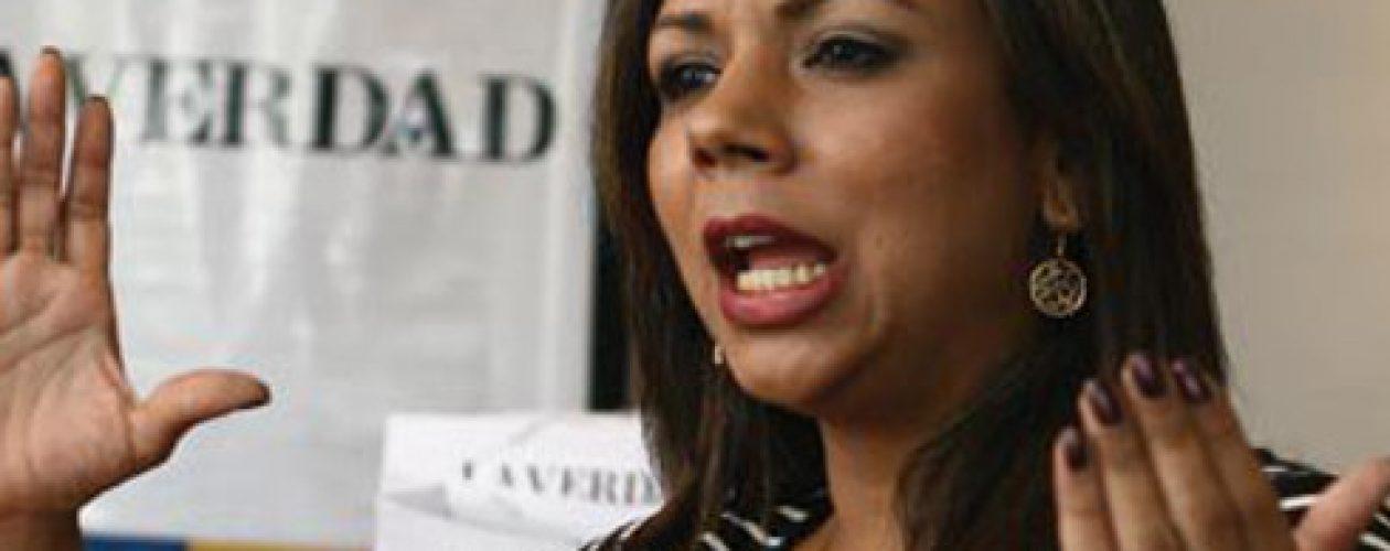 """Caso retén El Marite: """"Los periodistas no somos los delincuentes"""""""