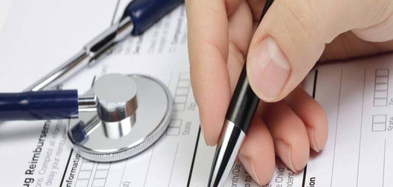 Enfrentar la crisis de salud en Venezuela sin seguro médico