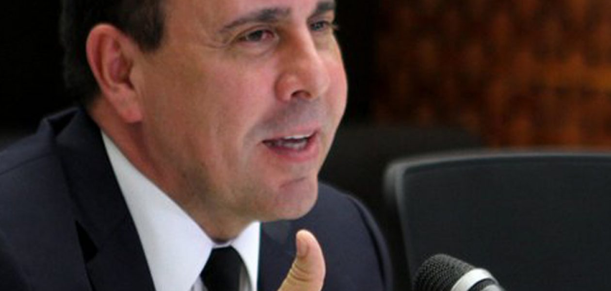 Venezuela rechaza declaraciones de EE. UU. y Grupo de Lima en la Cumbre de las Américas