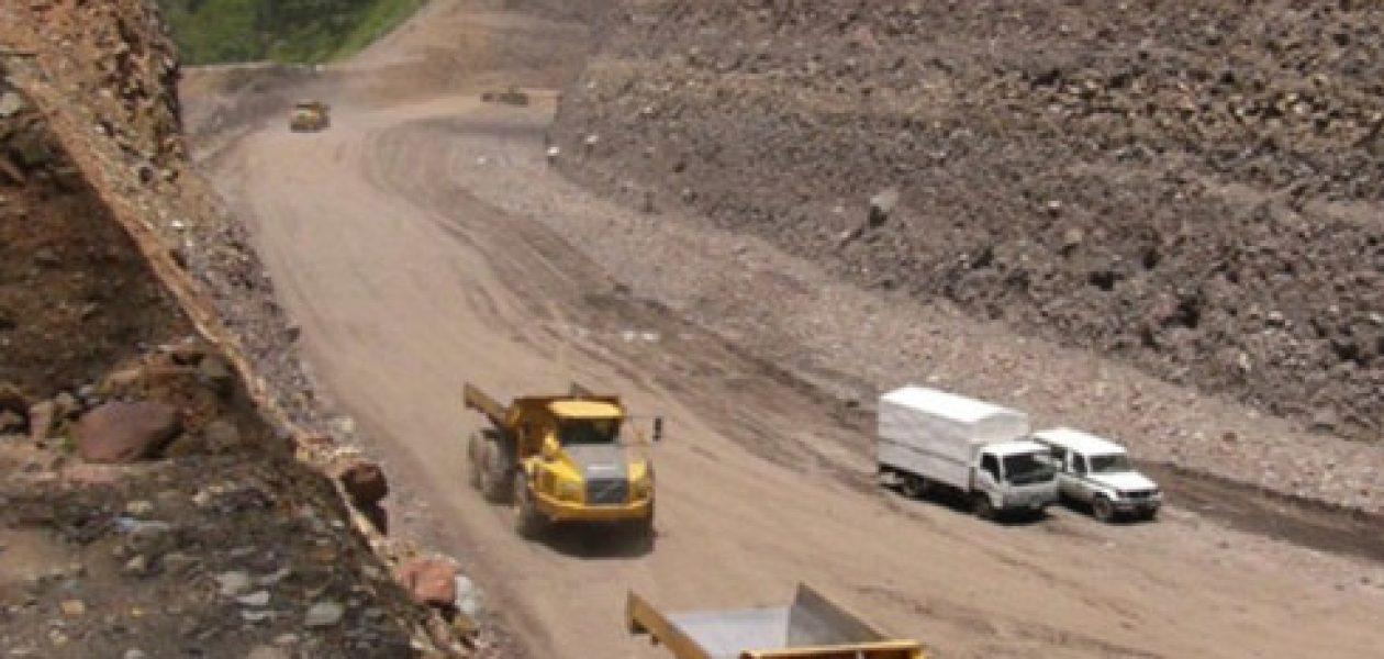 Autopista San Cristóbal-La Fría: Piden investigar recursos de la obra