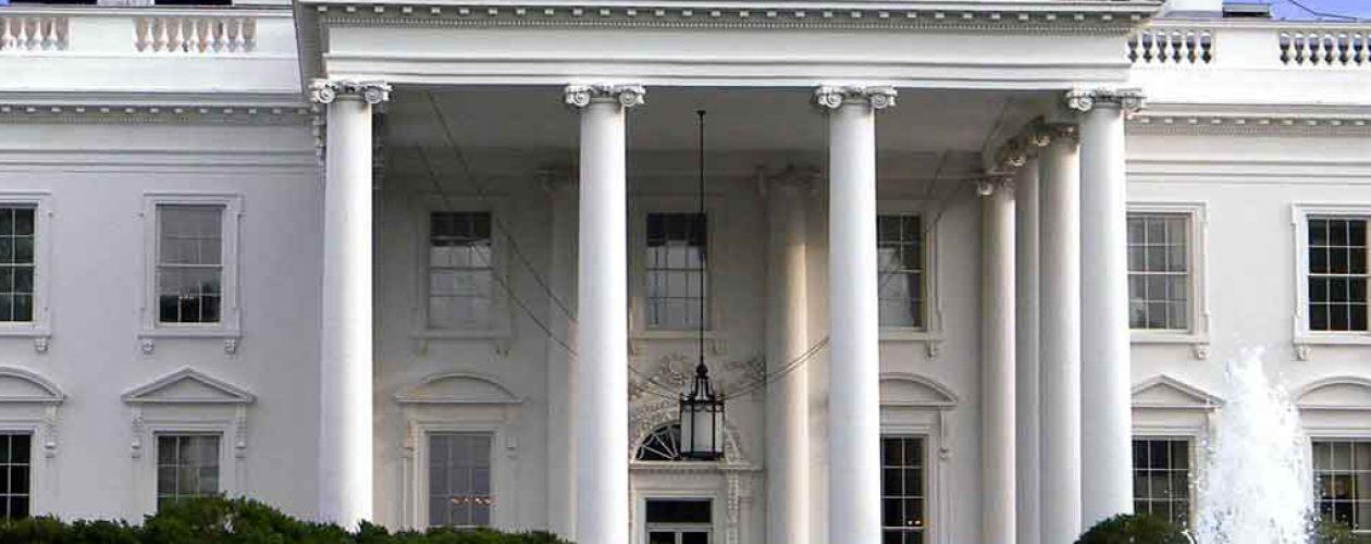 Estados Unidos sanciona a funcionarios del Gobierno de Maduro