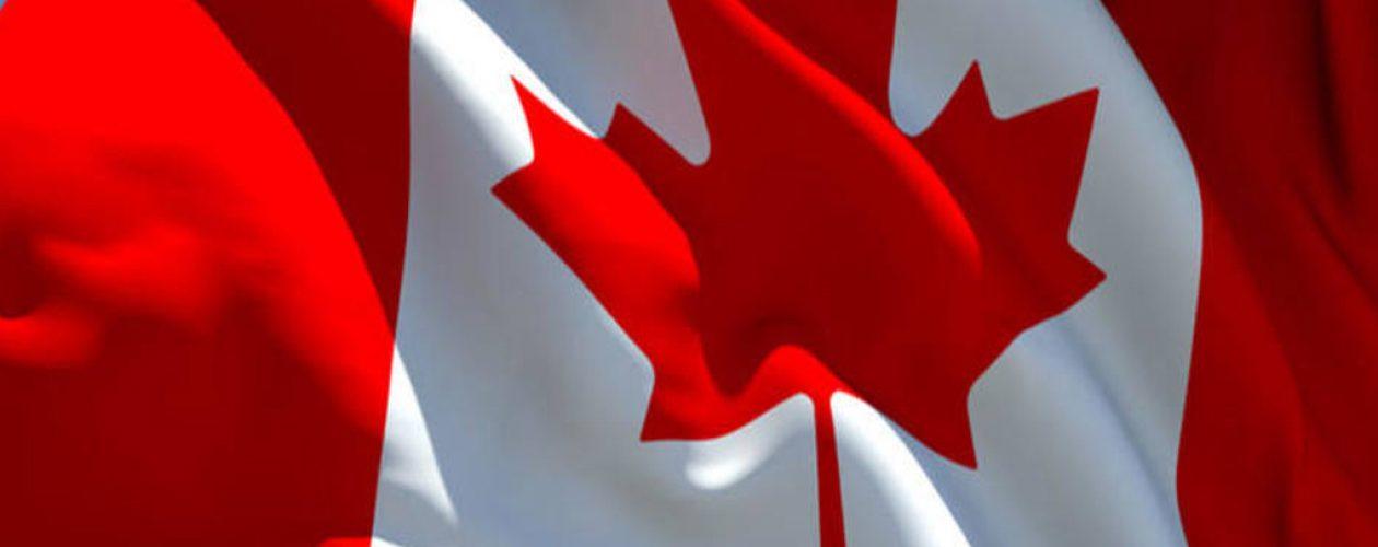 Canadá saluda sanciones de la UE contra funcionarios venezolanos