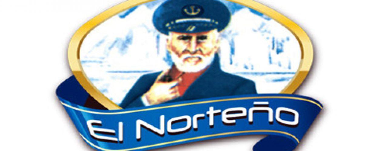 Sardinas El Norteño generan intoxicación